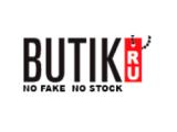 Бутик (Butik)