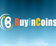 BuyInCoins (Байинкоинс)
