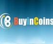 BuyInCoins (Байинкоинс)