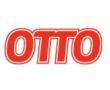 Отто (Otto)