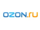 Озон (Ozon)