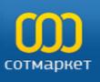 Сотмаркет (Sotmarket)