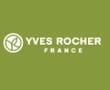 Ив Роше (Yves-Rocher)